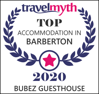 Bubez Guesthouse - Travel Myth